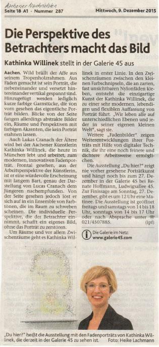 PresseArtikel-DuHier