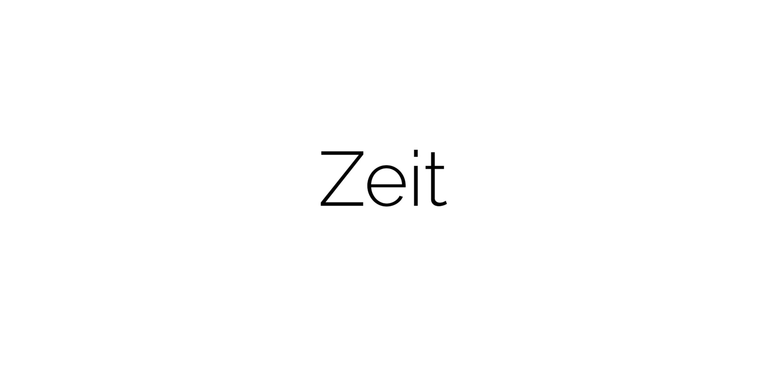 Zeit_background